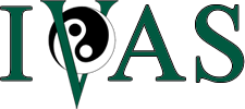 ivas logo