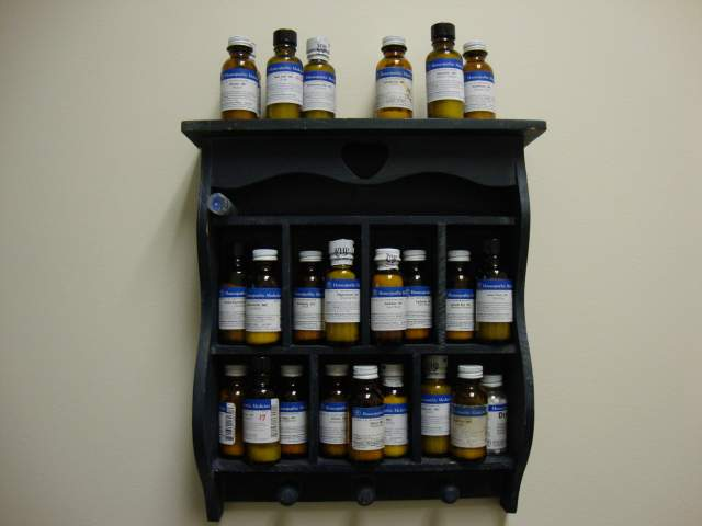 homeopathy resized